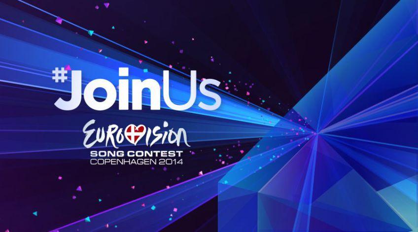 Eurovisión 2014 para AfterSounds - Gran Final - Resultados Página 5 (Gala próximamente XD) - Página 2 Eurovision-20141