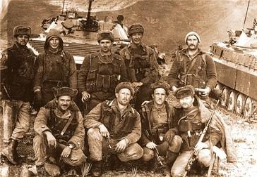 Soviet Afghanistan war - Page 7 3524016