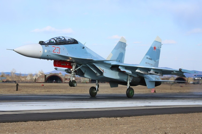Su-30 for Russian Air Force - Page 21 Bf0c712e343d580ab92adc92415fa961