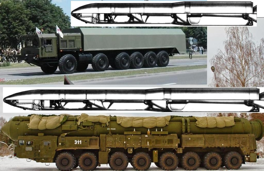 INF Treaty - coming to the end of its life   - Page 24 41f28ce4f9422c8f1a619c99c7dfc1d0
