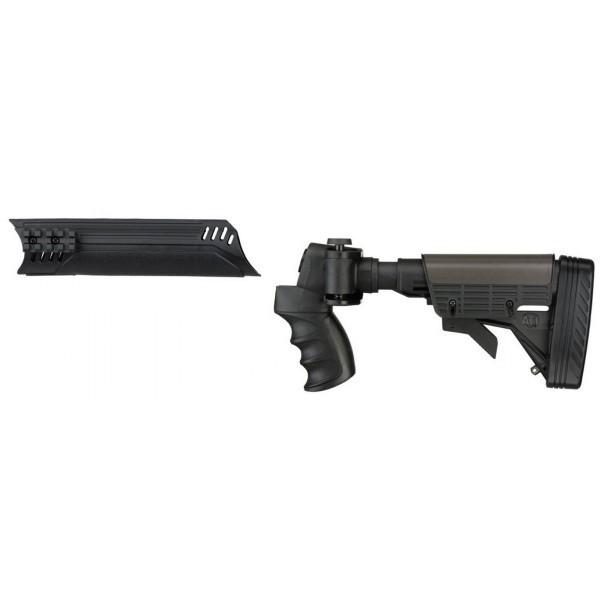 Petit projet pour mon PP700 Crosse_tactique_remington_870