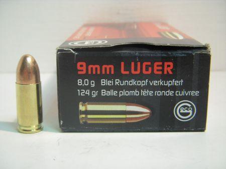Type de munition autorisée qui ne sur-pénètre pas - Page 2 4130_1