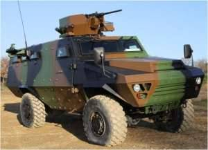 Forces Armées Togolaises / Togolese Armed Forces - Page 2 Acmat_gfhg21329774037