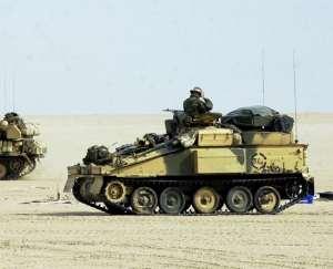 Fuerzas Armadas de Jordania 16_SPARTAN-n14