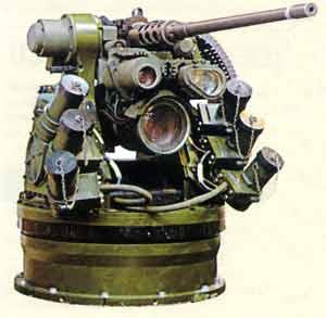 قراءة استراتيجية ... نظم الاسلحة المتحكم بها عن بعد. Protector_sdif49