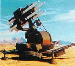 AF902 FCS/35mm Anti-Aircraft Gun Air Defense System Ty-90_oweiowep1