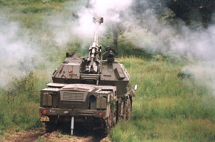 T-55 MODERNIZADOS O TANQUES DE SEGUNDA - Página 10 03