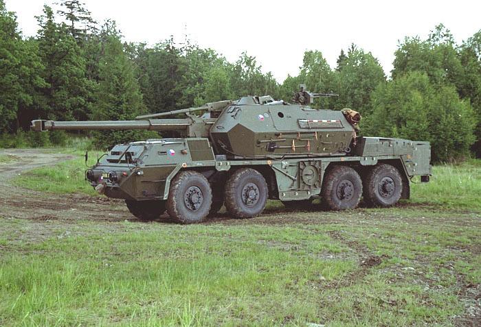T-55 MODERNIZADOS O TANQUES DE SEGUNDA - Página 10 06