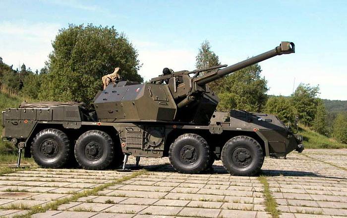 T-55 MODERNIZADOS O TANQUES DE SEGUNDA - Página 10 10