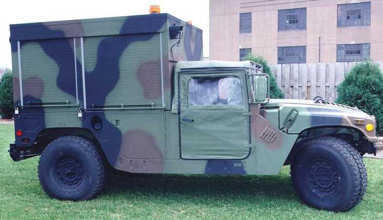 اكبر و اوثق موسوعة للجيش العراقي على الانترنت Cmth