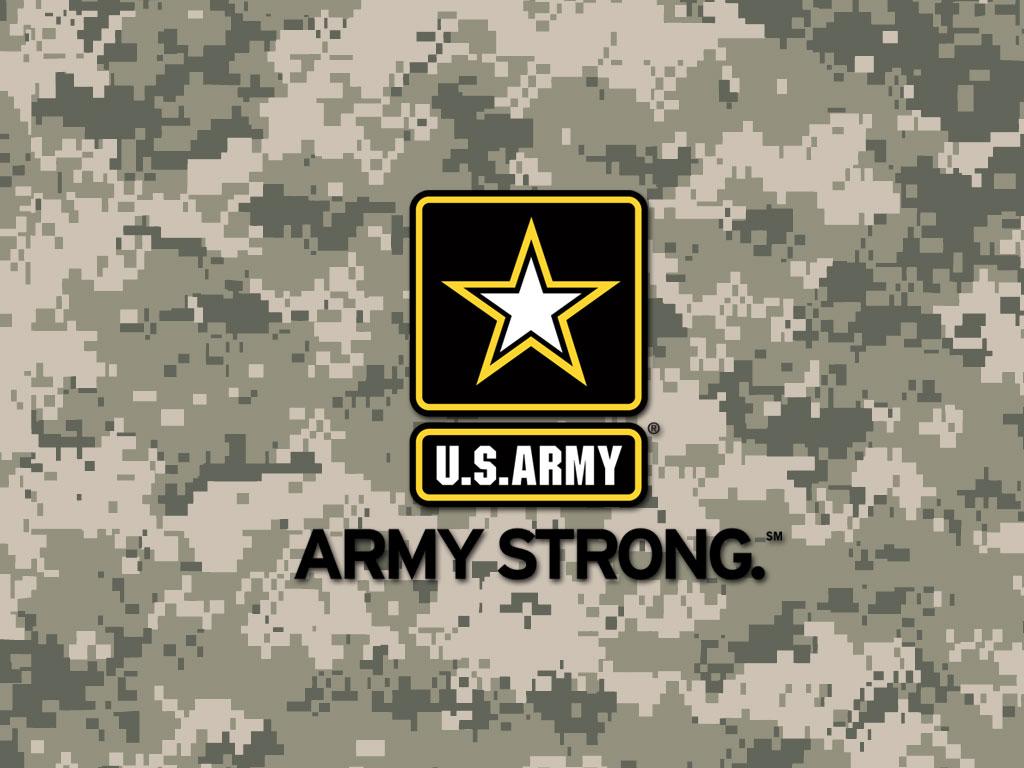 افضل واسوا تموية فى العالم Army_Strong_WP