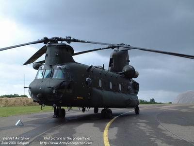موضوع شامل عن الجيش الهولندي CH-47_Chinook_USA_01