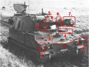 Armée belge vent des M-109 au Maroc - Page 6 M109_Details_Front_USA_01