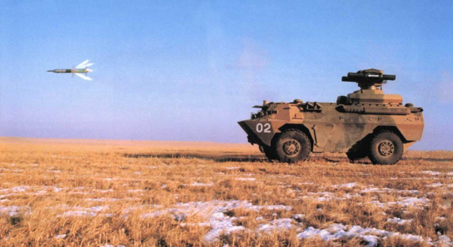 Timing effondrement France - Page 3 WZ551_Anti-Tank_Wheeled_Armoured_Vehicle_China_03