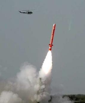 Missiles - Page 6 Missile_Babur_Hatf_IV_Pakistan_news_003