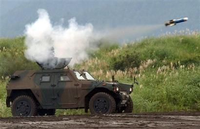 لماذا القاعدة الفرنسية في دولة  الإمارات ؟ - صفحة 3 Jeep_Anti_tank_Japan_01