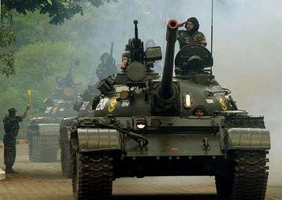 Nicaragua T-55_main_battle_tank_Nicaragua_01