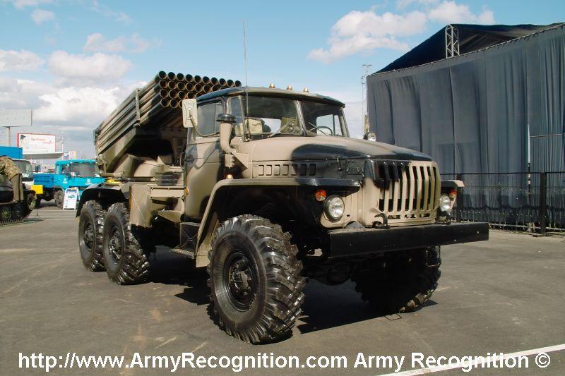 Noticias de la Dirección General de Fabricaciones Militares-DGFM- - Página 37 BM-21_122mm_9K51_GRAD_MLRS_001