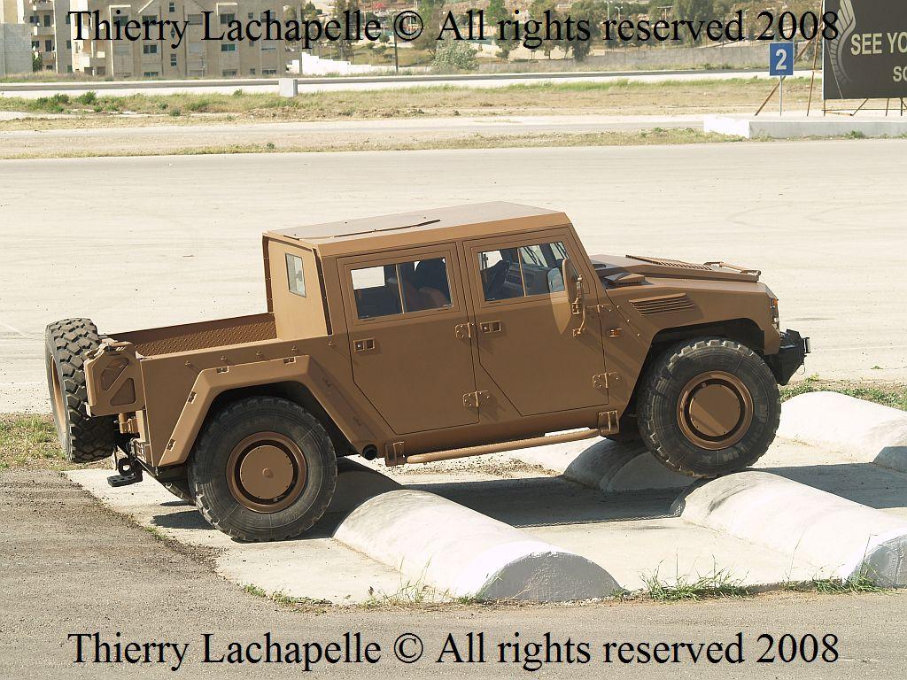 ارشيف أسلحه الجيش العراقي الجديد البريه 2008_sofex_14