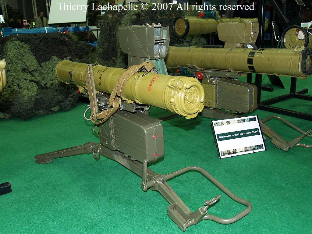 Russian Army ATGM Thread - Page 8 Idet_2007_at4_01