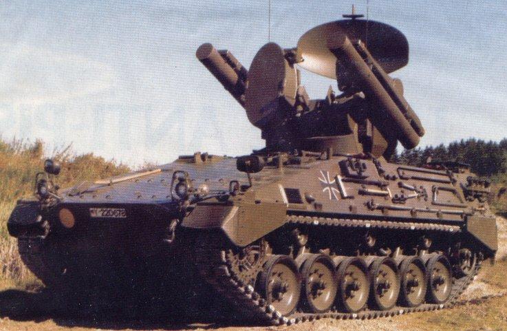 Armée Allemande (Bundeswehr) Marder_roland_3