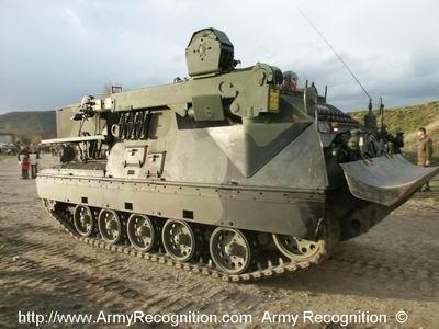 القوات المسلحة التونسية *شامل* 4KH7FA-SB_20_Austria_08