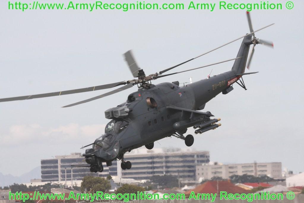 صفقات جديدة للمغرب مع روسيا Mi-35_Helicopter_South_Africa_Army_001