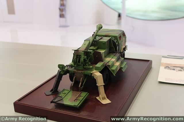 هيئة التصنيع الحربي السودانى فى ثوبيها الجديد - صفحة 2 Khalifa_GHY02_122mm_D-30_6x6_wheeled_self-propelled_howitzer_Sudan_Sudanese_defence_industry_military_technology_006