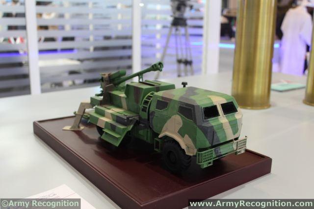 هيئة التصنيع الحربي السودانى فى ثوبيها الجديد - صفحة 2 Khalifa_GHY02_122mm_D-30_6x6_wheeled_self-propelled_howitzer_Sudan_Sudanese_defence_industry_military_technology_008