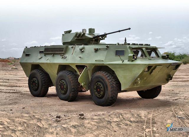 هيئة التصنيع الحربي السودانى فى ثوبيها الجديد - صفحة 2 Shareef-2_DCA02_6x6_armoured_infantry_fighting_vehicle_Sudan_Sudanese_defence_industry_military_technology_640_001