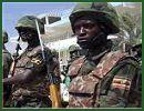 الجيش الاوغندي  Soldier_ugandan_army_logo_001