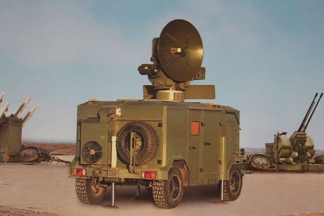 AF902 FCS/35mm Anti-Aircraft Gun Air Defense System - Page 5 AF902_Fire_control_search_tracking_radar_China_Chinese_army_defense_industry_military_technology_640_001