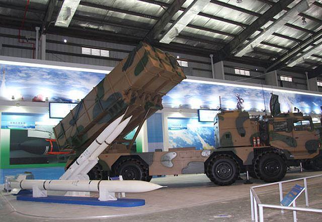 """القوات المسلحة المصرية تحصل علي أحدث راجمات الصواريخ الصينية """" WS -2 """" الموجهة بعيدة المدى  WS-2_400mm_guided_MLRS_Multiple_Launch_Rocket-System_China_Chinese_army_defence_industry_military_technology_001"""