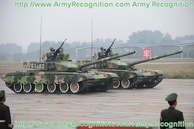 Allowance of Modern Armour - Page 2 ZTZ99_Type_99_WZ123_main_battle_tank_heavy_armoured_vehicle_Chinese_Army_China_640