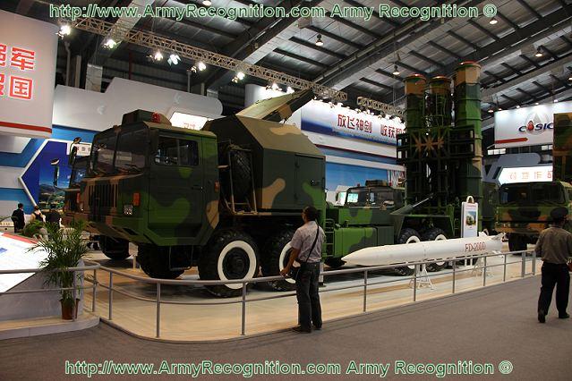 صفقات عسكرية قادمة مع روسيا نهاية 2015 - صفحة 2 FD-2000_air_defence_missile_system_CASIC_China_Chinese_army_defence_industry_military_technology_002