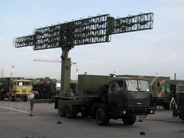 EJÉRCITO BIELORRUSO Vostok_D-E_radar_2-Dimensional_Metric_Band_Surveillance_Radar_Belarus_defense_industry_military_technology_640_001