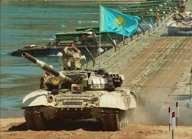 Armées du Kazakhstan  - Page 5 T-72_main_battle_tank_heavy_tracked_armoured_vehicle_Kazakhstan_Kazakh_army_001