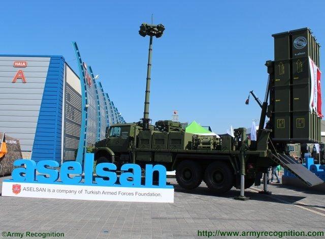 اهم مشاهد معرض MSPO 2015 Aselsan_HISAR_multi_purpose_missile_launcher_makes_debuts_in_Poland_640_001