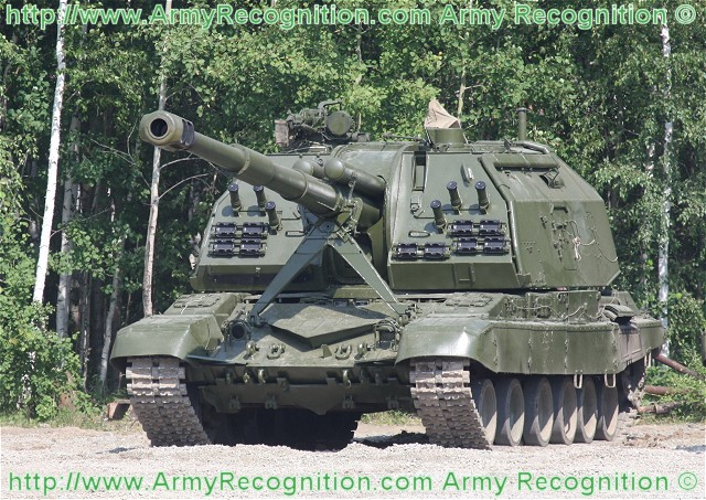 EJERCITO INDIO 2s19_self-propelled_howitzer_tracked_armoured_Russia_Russian_640