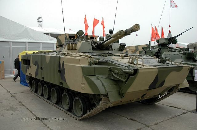 BMP-1 & BMP-2 in Russian Army - Page 3 BMP-3M_armoured_infantry_fighting_combat_vehicle_Russian_Army_Russia_defense_industry_military_equipment_640_001