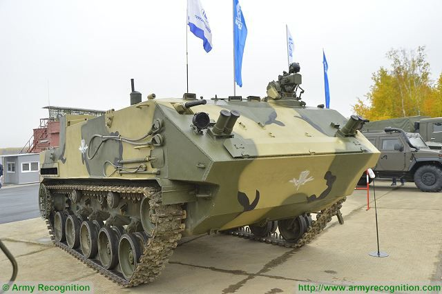 BMD-4M and BTR-MD Rakushka: - Page 8 BTR-MDM_Rakushka_multirole_airborne_tracked_armoured_vehicle_Russia_Russian_army_004