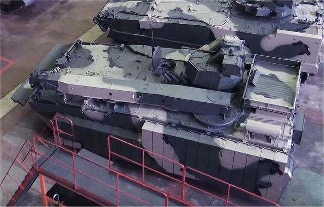 Kurganets & Boomerang Discussions Thread #2 - Page 14 Kurganets-25_BREM_ARV_variant_armoured_recovery_vehicle_Russia_Russian_army_defense_industry_military_equipment_001