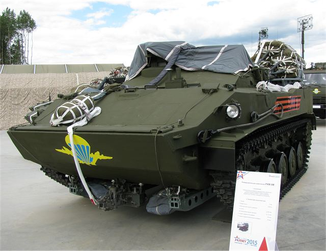 BMD-4M and BTR-MD Rakushka: - Page 6 RKhM-5M_chemical_reconnaissance_tracked_armoured_vehicle_airborne_Russian_army_military_equipment_001