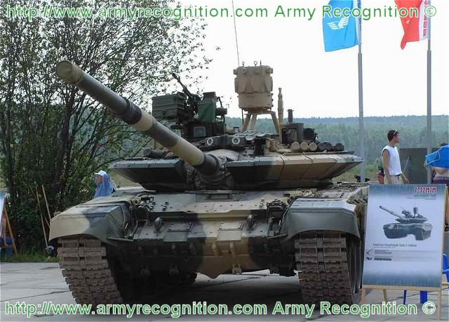 Chars T-72B/BK MArocains // Moroccan Army T-72B/BK Tanks - Page 2 T-72M1M_main_battle_tank_Russia_russian_640