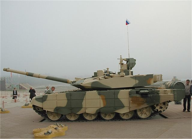 اكبر و اوثق موسوعة للجيش العراقي على الانترنت T-90MS_main_battle_tank_Russia_Russian_army_defence_industry_military_technology_002