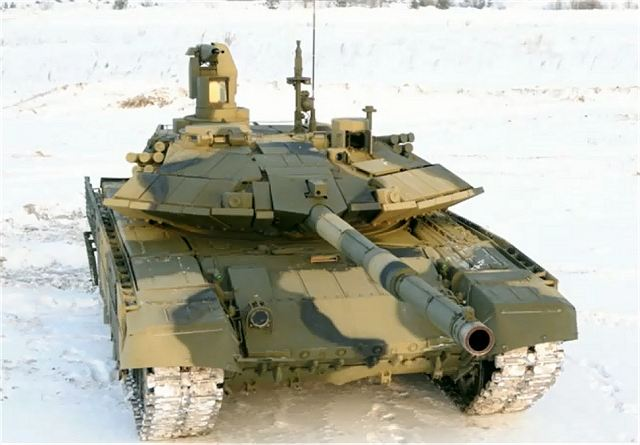EJERCITO RUSO - Página 2 T-90S_REA_2011_main_battle_tank_Russia_Russian_defence_industry_001
