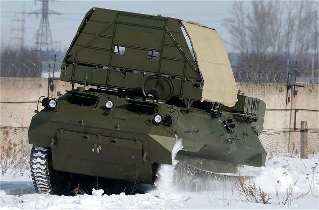 Moskva-1...هل يصل ايران؟ Rtut-BM_1L262E_electronic_warfare_complex_Russia_Russian_army_equipment_defense_industry_640_001