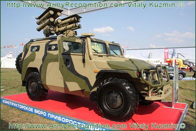 كيفية بناء جيش ذكي Kornet-EM_anti-tank_guided_missile_Russia_Russian_defence_industry_military_technology_640