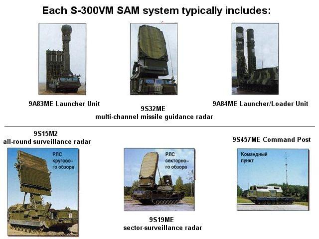 روسيا تبدأ تسليم منظومات ANTEY-2500 لمصر - صفحة 4 S-300VM_9A83ME_launcher_unit_Antey-2500_air_defense_missile_syste_Russia_Russian_defence_industry_details_001