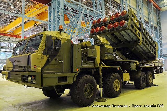 عقود التسليح الأولية بين روسيا ومصر تصل إلى 3.5 ملير دولار - صفحة 4 Vityaz_Hero_50P6_launcher_unit_medium_range-air_defense_missile_system_Almaz-Antey_Russia_Russian_defence_industry_001